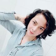 aleriverca's Profile Photo