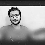 MostafaElnawawy's Profile Photo