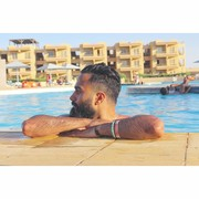 amr_mohmed's Profile Photo