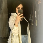 aahmedssalma484's Profile Photo