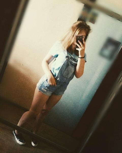 maha_225's Profile Photo