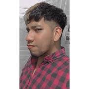 EmmanuelGlez1's Profile Photo