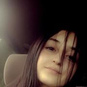 sdliseeva's Profile Photo