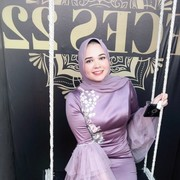 iDoaai905's Profile Photo