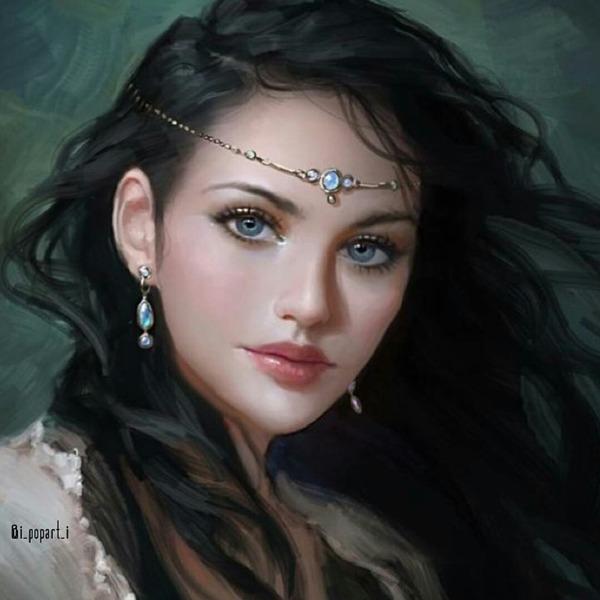 julnsa's Profile Photo