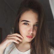 CATISICA's Profile Photo