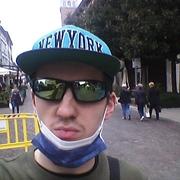 giushrigox's Profile Photo