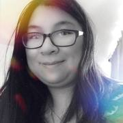 EmilyMeiLambert's Profile Photo