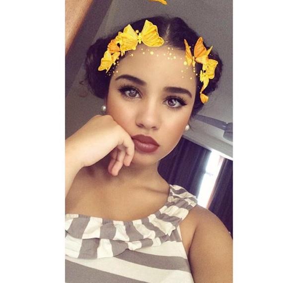 melani_pe's Profile Photo