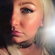 allybianchi's Profile Photo
