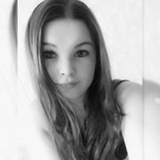 Melka9_gnomik's Profile Photo