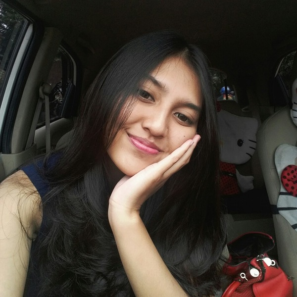 vionaaprillia's Profile Photo