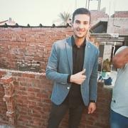 eslammabrouk153's Profile Photo