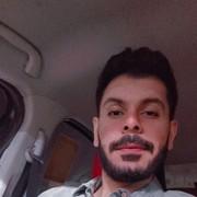 meftah8's Profile Photo