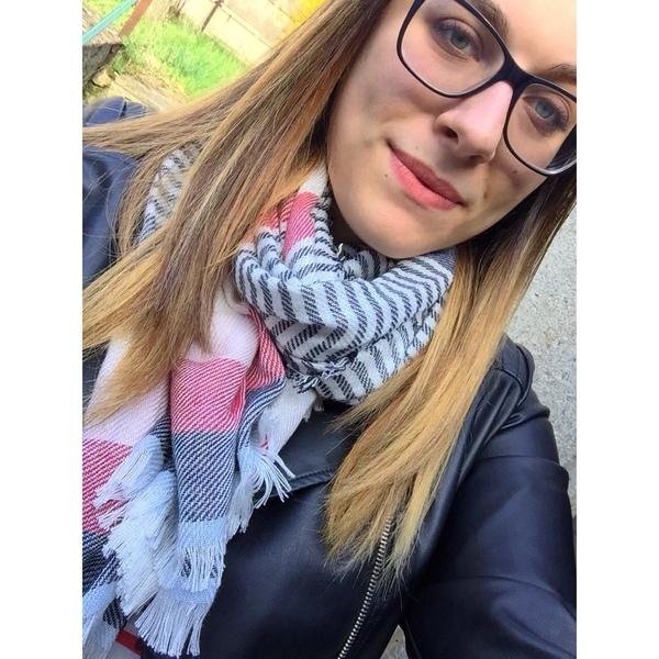 AlexiaStan's Profile Photo