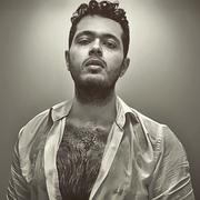 habibymoh's Profile Photo