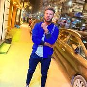 kotsh148's Profile Photo
