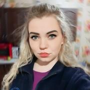 Kate3465220's Profile Photo