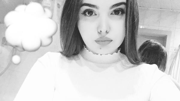 thereallifeeee's Profile Photo