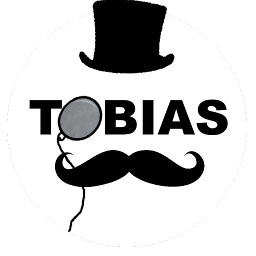 TobiZocktHDYT's Profile Photo