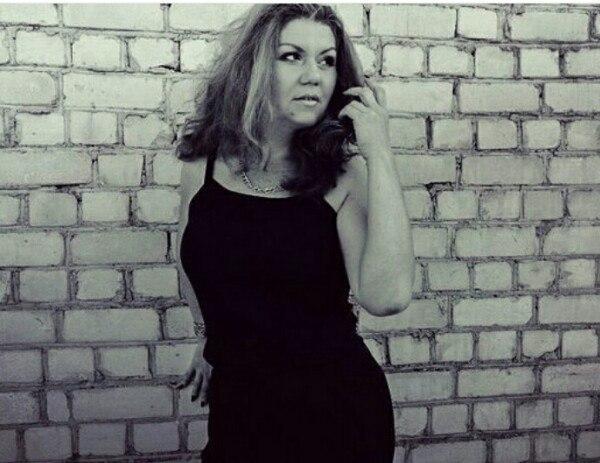 LessiVartex's Profile Photo
