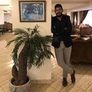 AhmedSadek27's Profile Photo
