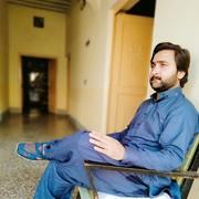 farhan676's Profile Photo