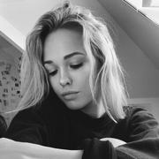 Silvy_dm's Profile Photo