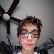 Alex24550's Profile Photo