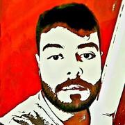 Hamad_Noori's Profile Photo