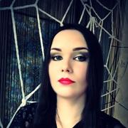 LiSalvatore's Profile Photo