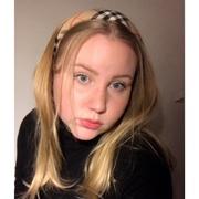 merlezdl56's Profile Photo