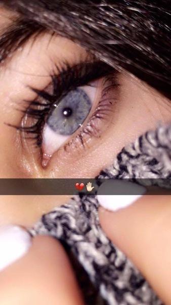 mina_al96's Profile Photo