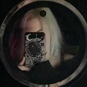 L3na001's Profile Photo
