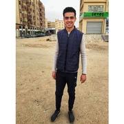 abdoallam90's Profile Photo