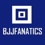bjjfanatics17638's Profile Photo