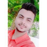 Mohamedsamir42's Profile Photo