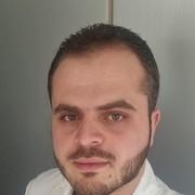 askhram's Profile Photo