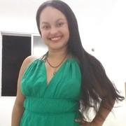 alinemariasantos's Profile Photo