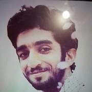 abbass_mahdi's Profile Photo