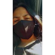 Kar_pao21's Profile Photo