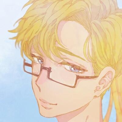 Toudoke's Profile Photo