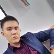eduard_plovec's Profile Photo