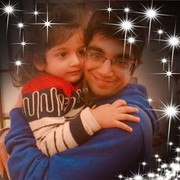 aman_kakkar5's Profile Photo
