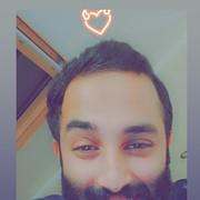 YaseenAtallahAltarawneh's Profile Photo