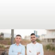 yahyaatwan's Profile Photo