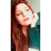 nonloso58760's Profile Photo