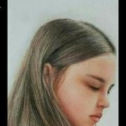 artenisa_koko's Profile Photo