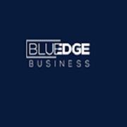 blueedgebusiness's Profile Photo