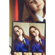 Dasha_brat's Profile Photo